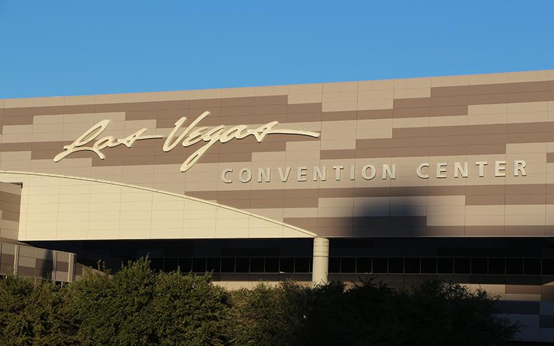 800x500_Neal Preston Las Vegas Ausstellung