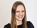 Lisa Niehaus, Kauffrau für Marketingkommunikation & Mediengestaltung | Stuckmann GmbH - Raum und Event