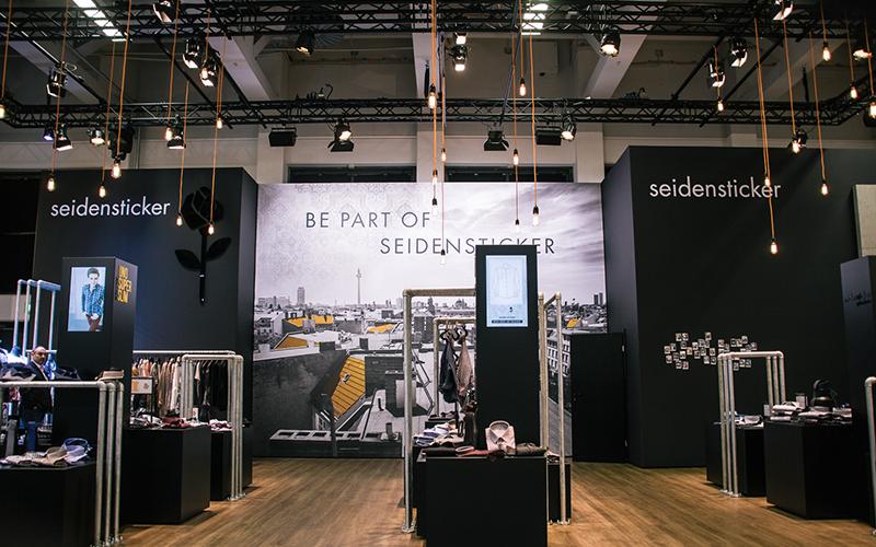 800x500_Seidensticker + Jacques Britt Panorama 19.01.2015 - (272)