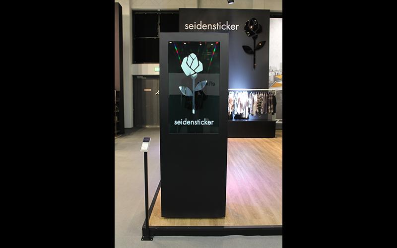 800x500_Seidensticker + Jacques Britt Panorama 19.01.2015 - (64)