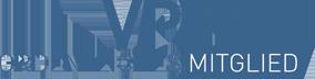 Ordentliches Mitglied im VPLT - Verband für Medien- und Veranstaltungstechnik