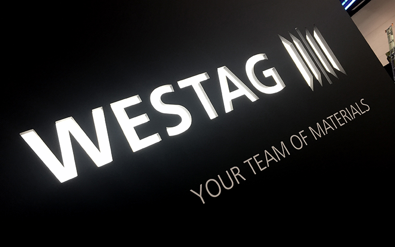 800x500_IMG_0653_EuroShop Westag 2020