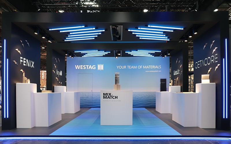 800x500_IMG_2903_EuroSjop Westag 2020
