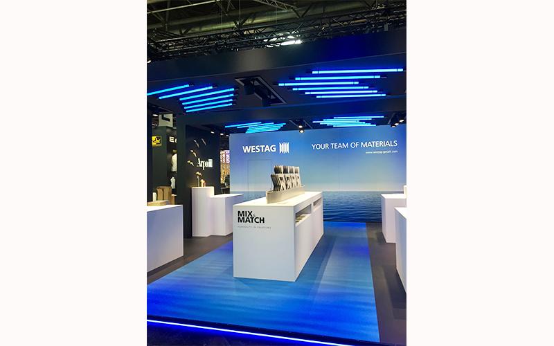 800x500_IMG_E0475_EuroShop Westag 2020